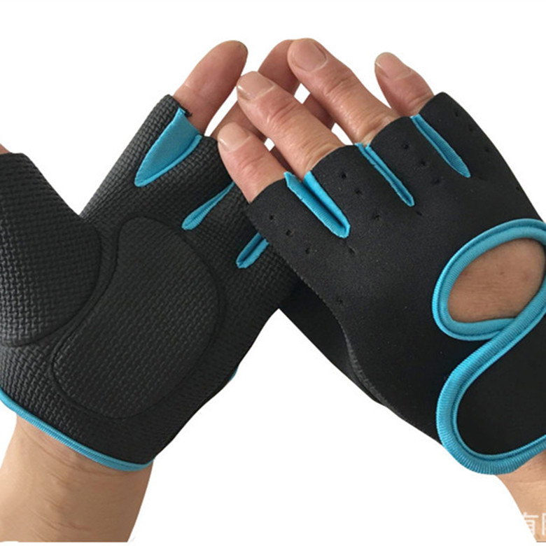Gym Gloves-001