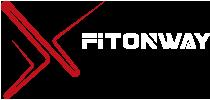 Logo | XFITONWAY Massager Gun