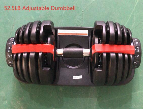 Gym Olymic Olimpic Olympia Olypic Cerakote Powerlifting 7Ft 20Kg Weight 50Mm Plate Adjustable Dumbbell Barbell