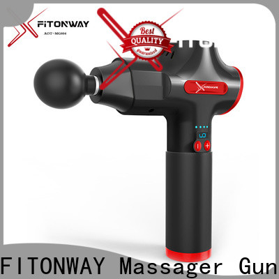 XFITONWAY body muscle massager suppliers for body