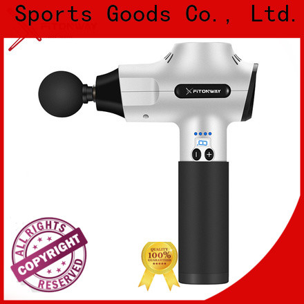 XFITONWAY latest body muscle massager factory for pain relief