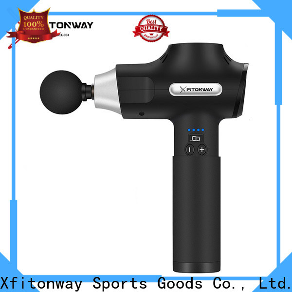 XFITONWAY deep muscle stimulator factory for muscle tension relief