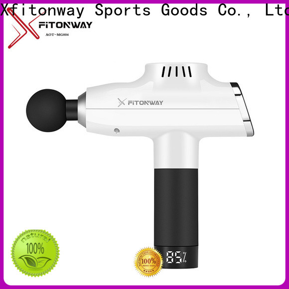 XFITONWAY personal muscle massager supply for body