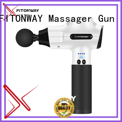 XFITONWAY percussion body massager suppliers for muscle tension relief